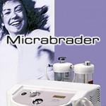 bentlon micrabrader foto